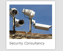 Security Consultancy