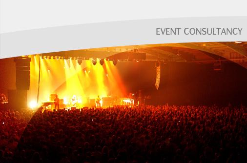 X-Venture Event Consultancy