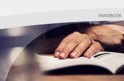 X-Venture Handbook