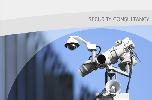 X-Venture Security Consultancy